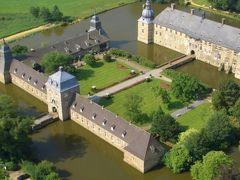 ≪古城伝説:呪われたレンベック城Fluch ueber Schloss Lembeck≫