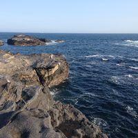 1泊2日三浦半島・鎌倉の旅�
