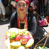 """Burmese New Year Water Festival""&""Thai Festival in Nagoya"""