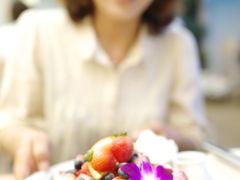 『35mmでいく東京散歩』 表参道・明治神宮 CafeKaiLaの1時間待ちは短いほう?