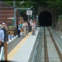 被災地鉄道訪問Ⅱ-③ 北リアス線全線開通、釜石、宮古間のバス