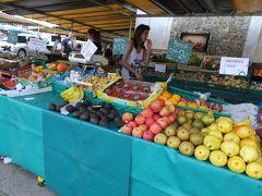 ヨーロッパ5ヶ国周遊とバンコク 7 ベルサイユ街歩き編 2014年6月8日