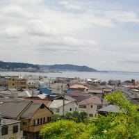 鎌倉 2日目