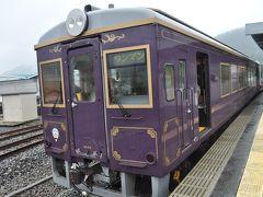 2014年6月大人の休日倶楽部パスの旅7(三陸鉄道南リアス線)