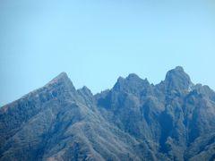 日本の神を覗く旅路・第1部記紀の神々07高千穂峡から熊本へ