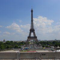 2014.6.パリ ?1