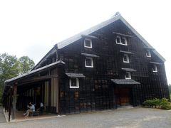 愛知県犬山市「博物館明治村」(その2 5丁目)