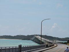 初の沖縄。宮古島へ、宮古島ビーチ巡りvol2.
