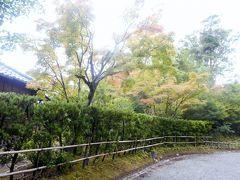 愛知県犬山市「博物館明治村」(その6 3丁目~2丁目)