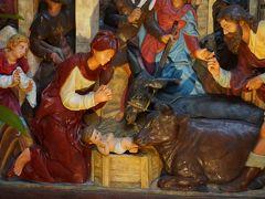 真夏のマカオ・世界遺産を歩く 媽閣廟~聖オーガスティン広場