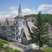 福島県会津高原たかつえ~会津田島町へ涼を求めてドライブの訳が暑かったです。