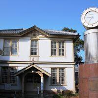 観音寺市郷土資料館