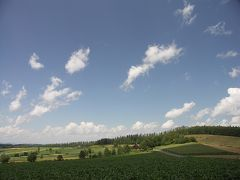 夏の北海道!2012 - その5