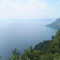 真夏の十和田湖&星野リゾートへ