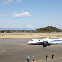 2014 伊豆大島の旅1