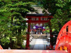 2014 GW 南河内・紀北歴史探訪記【6】~高野山の玄関口に点在する、弘法大師ゆかりの寺社を訪う~