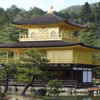 恒例GW旅行IN京都