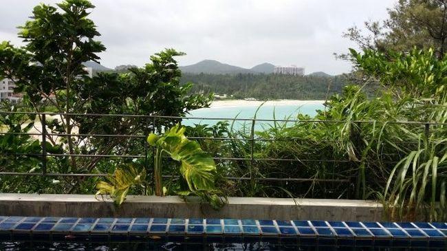 <br />客室、設備、料理、サービス...すべての部分で高いレベルを維持している姿が見えます。 <br /><br />それでも最近沖縄リゾートのレベルが非常に高くなったため、 <br />リニューアルを継続的にして補完して欲しいです。