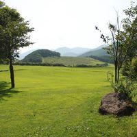 プチ贅沢な北海道旅行 十勝を楽しむ その3
