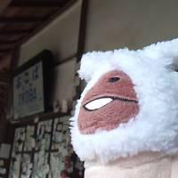 【じわじわ熊本】夏のぶらっと人吉+秘境駅