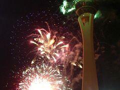 2004年 ラスベガス 独立記念日(3 days)