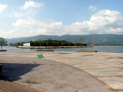 サムイ島滞在(2)
