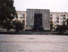 1943年4月19日~5月16日 ワルシャワ・ゲットー蜂起(砂布巾のLW 第6章13) *付 コルチャック先生