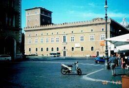 1943年9月8日 イタリア休戦 1943年7月24日~9月12日 逮捕、休戦、そして救出(砂布巾のLW 第6章その14)