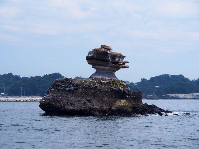 学生なので貧乏旅行。<br />でもお宿にはお金を惜しみなく(笑)<br /><br />東京から仙台までの移動手段は<br />格安な高速バス。<br /><br />1日目は秋保温泉を楽しみ、<br />2日目は松島を観光しました。