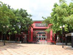 子連れ旅行 香港(その4) くまぁ~ず現地解散! JALで帰国チームorキャセイでパリ行きチームはもう少し観光するのだ(MTRとAELの切符はもっと勉強すればよかった)