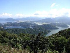敦賀の旅行記