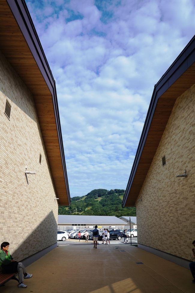軽井沢でがんばる若者を応援する旅、ただし食での応援ですが^^;