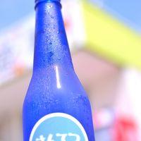 東北3県 弾丸旅行 2014