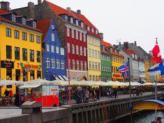 2014北欧4か国旅行★4