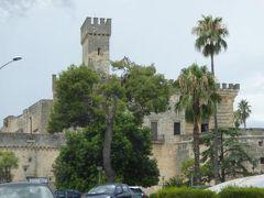 真夏の優雅な南イタリア旅行 Napoli×Puglia♪ Vol282(第15日目昼) ☆ナルド(Nardo):素敵な街並みにドキドキ♪