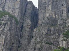 Stavanger, Norway (2014年夏の旅行記)