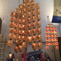 秋田の名湯、グルメ、文化を楽しむ一泊二日。