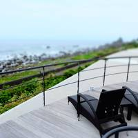 当選したよ♪星野リゾート「無料宿泊体験」 室戸への旅 その2~ホテル内でまったりと~