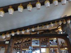 真夏の優雅な南イタリア旅行 Napoli×Puglia♪ Vol339(第18日目午前) ☆世界遺産カステル・デル・モンテ(Castel del Monte)のカフェは美味しいエスプレッソ♪