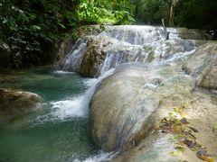 南太平洋の島国めぐり 海遊び・滝遊び・街遊びを満喫し遊び倒したバヌアツ