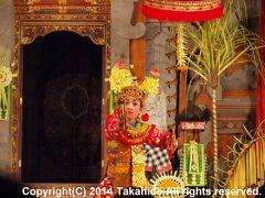 バリ島(Pulau Bali)