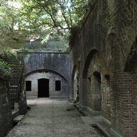 加太(かだ)、友ヶ島
