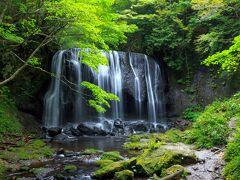 福島日帰り旅行~美しい景色と古き日本風景の旅