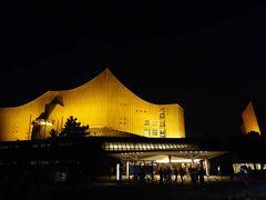ドイツ・ポーランド旅行 2014 第二日目 ベルリン