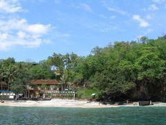 インドネシア(バリ島)
