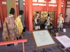 2014年9月 東北の旅 第1日 えさし藤原の郷、水沢競馬場