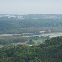 御前山周辺でバードウォッチング [2012](1)