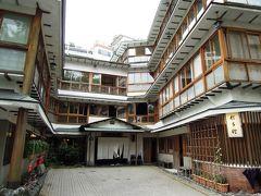 伊香保温泉_Ikaho Onsen 日本最古の温泉リゾート!?戦国時代に区画されたという石段街