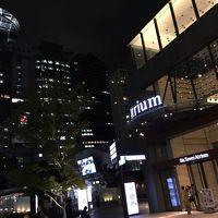 東京に住む娘に、iPhone6届けに行って来た!