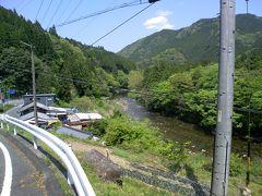 ツーリング<2010春>三河湖周辺~伊良湖・師崎~知多半島